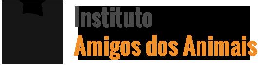 IAA | Instituto Amigos dos Animais