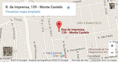 mapa-procure1amigo-gmaps